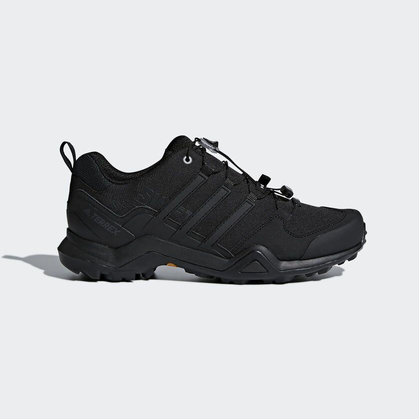 Adidas männer off - road - wanderweg outdoor - schuhe, schwarze cm7486 uk6.5-10.5 03