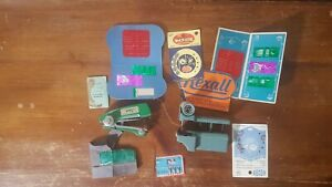 hand-held-sewing-machine-Lot-dial-a-stitch-Vintage