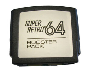Nintendo-64-Jumper-Booster-Pack-Replacement-By-Mars-Devices-For-N64-Memory-5Z