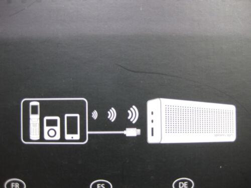 NEW Braven 570 Bluetooth HD Wireless Speaker// Speakerphone// Phone Charger