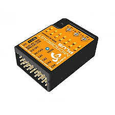 MICROBEAST versione  5 PLUS FLYBARLESS Controller BEASTx BXM76400  80% di sconto