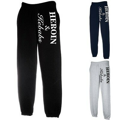 SWEAT IS JUST YOUR FAT CRYING HOODIE JUMPER BOTTOM Funny Gym SWEATIS,JOGGER