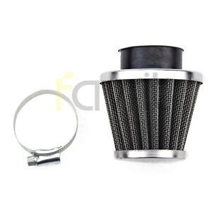 35mm Air Filter Cleaner For 70cc Motovox Mvx70 Mvx110