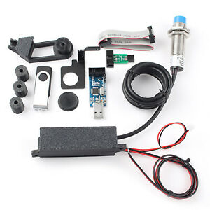 3D-Drucker-abgeschlossen-Auto-Bed-Leveling-Sensor-Kit-fuer-Creality-Ender-3-3-Pro