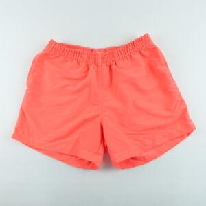 08df99311d3db Chubbies Size L Swim Shorts Trunks Mens Mesh Lined Pockets Beach ...