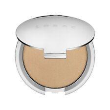 New in Box ❤ LORAC Perfectly Lit Oil Free Luminizing Powder Radiant