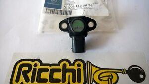 Sensore-Pressione-Collettore-D-039-Aspirazione-0051535028-Mercedes-Benz