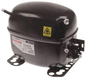 Compressore-Slv15cnk-2-2000-2500-3000-4000-U-Min-50-60-Hz-12kg-Altezza