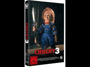 Chucky-3-Grosse-Hartbox-Blu-ray