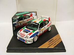 T14-032-Speed-Toyota-Corolla-WRC-N-5-Winner-Mounted-Carlo-1998-1-43