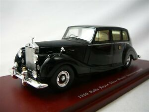 Rolls-Royce-Silver-Wraith-1952-Japanese-Imperial-1-43-TSM104313-TrueScale