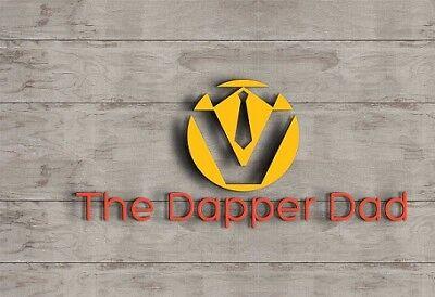 The Dapper Dad