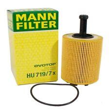 Luftfilter MANN-FILTER C 28 214//1