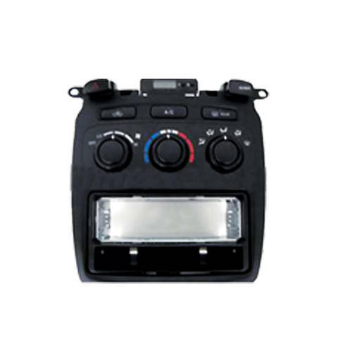 2001 to 2006 Toyota Highlander Climate Control Repair Service to your unit