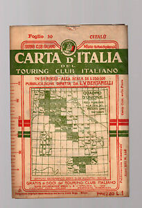 carta-d-italia-touring-club-italiano-cefalu-039-1909