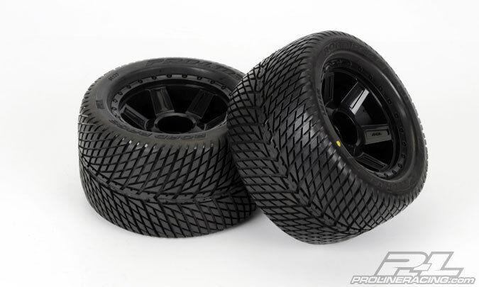 1177-11 strada Rage 3.8 Street Tires Mntd  Fr Re  incredibili sconti