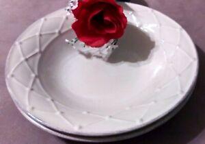 Casafina-Meridian-Stoneware-Bowls-Pasta-Bowls-Soup-Bowls-Portuguese-Stoneware