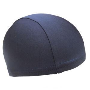 Stylish-Stretch-Beanie-Hat-Sport-Running-Cycling-Soft-Thin-Warm-Cotton-Skull-Cap