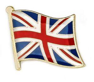 British-Flag-Pin-Badge-UK-Great-Britain-HQ-Gloss-Enamel-Lapel-Badge