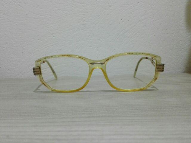 occhiali cazal