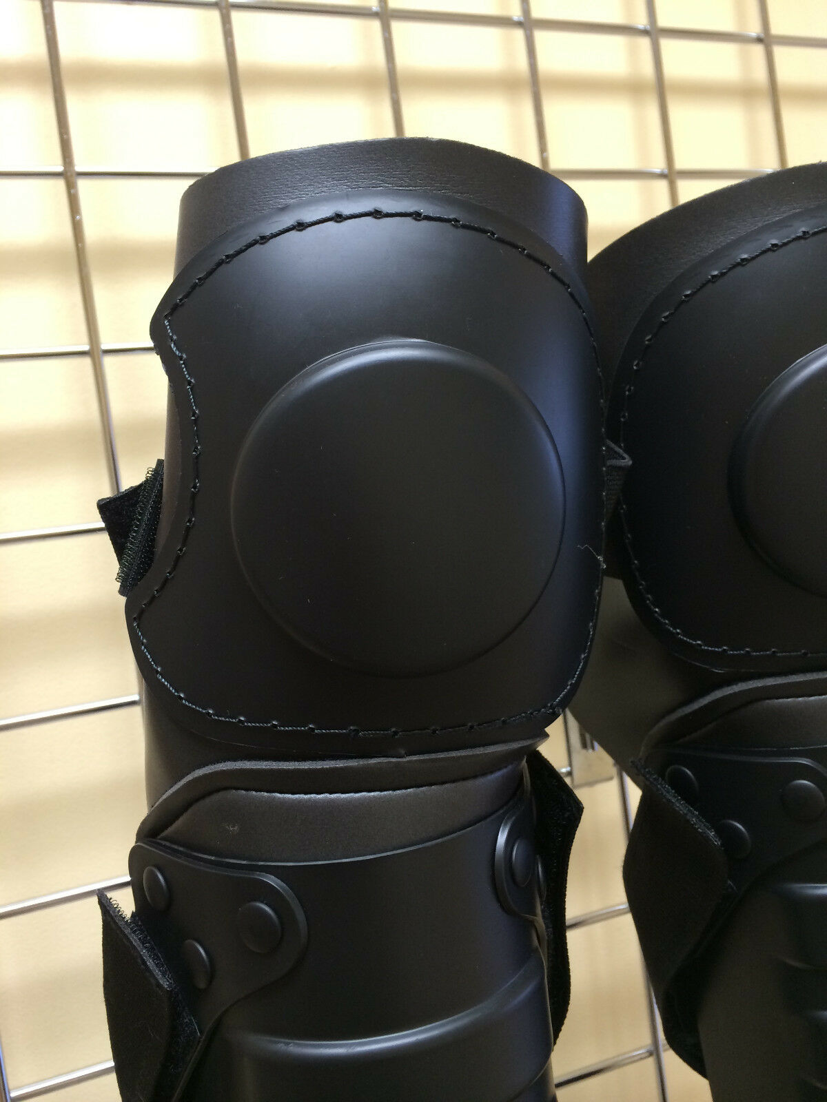 Paintball Shin, Knee Knee Shin, and Ankle Guards 40190a
