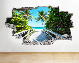 Scenic Wall Decal, Vinyl Wall Decal, Photography Graphics ... |Scenic Vinyl Graphics