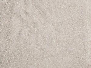 Noch-09235-Profi-Sand-mittel-Sandstraende-Feldwege-GMK-World-of-Modelleisenb