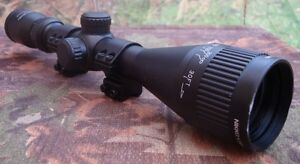 Nikko-Stirling-Mountmaster-3-9x40-Parallax-AO-Rifle-Scope-with-3-8-Mount-Rings