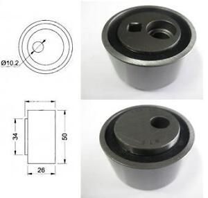 Alternator-Belt-Pulley-For-Citroen-C5-Xsara-Peugeot-206-306-406-806-Partner-2-0