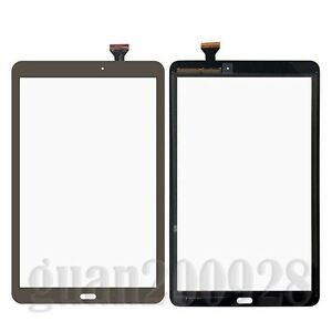 USA-Touch-Screen-Digitizer-For-Brown-Samsung-Galaxy-Tab-E-9-6-034-SM-T567V-Verizon