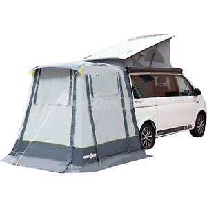 VW T5 T6 Transporter Tailgate Awning camping campervan ...