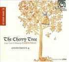 The Cherry Tree: Songs, Carols & Ballads for Christmas Super Audio Hybrid CD (CD, Sep-2010, Harmonia Mundi (Distributor))