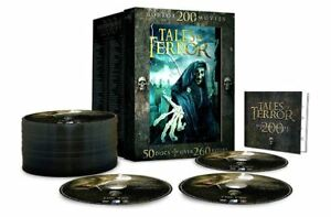 Tales-of-Terror-DVD-Box-Set-of-200-Horror-Movies