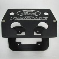Ford Racing Billet Optima Battery Tray Group 34/78 Fiesta Focus Lightning F150