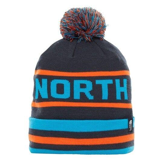 fcb7a20e2bd The North Face Ski Tuke V T0cth9 7vm  for sale online