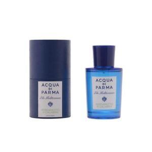 Acqua-Di-Parma-Blu-Mediterraneo-Bergamotto-Di-Calabria-EDT-75ml-Unisex-Spray