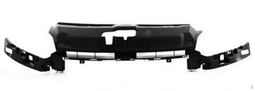 Supporto paraurti anteriore per peugeot 208 2015 in poi superiore