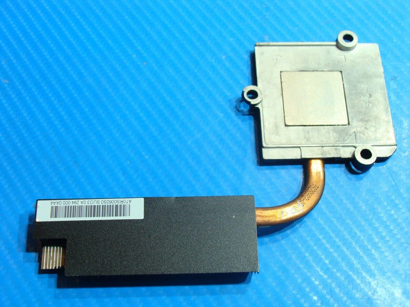 Samsung Series 3 NP350V5C 15.6