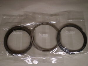 FREE SHIPPING Suzuki Carry DB51T and DD51T Tune UP KIT