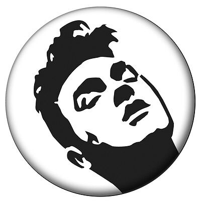 Magnet The Smiths Morrissey Mirror Meat Is Murder Badges Bottle Opener