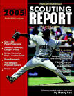 2005 Fantasy Baseball Scouting Report: For 5x5 Al Only Leagues by Henry Lee (Paperback / softback, 2005)