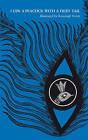 I Saw a Peacock with a Fiery Tail by Tara Books (Hardback, 2012)