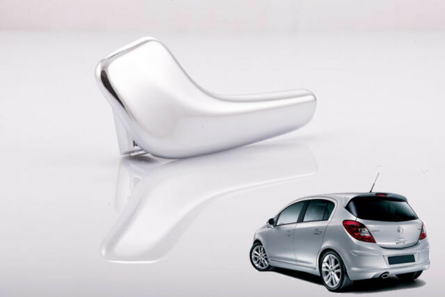 Vauxhall Corsa D Mk3 06 14 Interior Front Passenger Lh Door Handle 0112256 For Sale Online Ebay