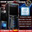 Ordenador-Gaming-Pc-Intel-Core-I7-7700-7Th-Gen-16GB-DDR4-1TB-HDMI-De-Sobremesa miniatura 1