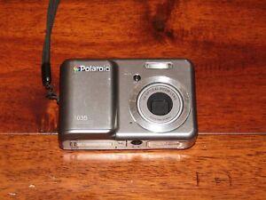 POLAROID I1035 DRIVER FOR WINDOWS 10