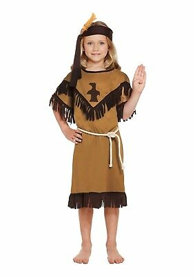 Child Boys Musketeer Fancy Dress Kids Dressing Up Outfit Costume Age 4-12 New