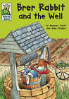 Brer Rabbit and the Well by Malachy Doyle (Paperback, 2011)