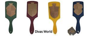 Harry-Potter-Hair-Brush-Hogwarts-Houses-Ladies-Beauty-Girls-Gift-Comb-Primark
