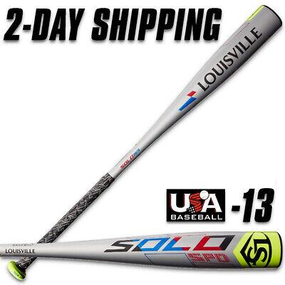 "Youth USA Baseball Bat MSBC10USA 10 27/""//17oz 2020 Marucci Cat"