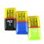 2Pcs-USB-2-0-Micro-SD-SDHC-TF-Flash-Memory-Card-Reader-Mini-Adapter-Fr-Laptop-CA thumbnail 1